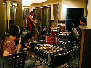 20070801.jpg