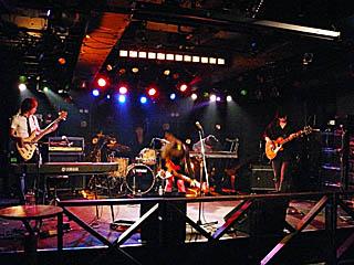 20080203b.jpg