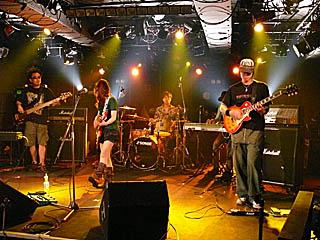 20080523b.jpg