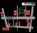 map_convert_20090807024157.png