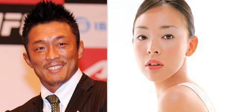 秋山SHIHO結婚