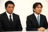 三崎和雄は戦極第九陣に参戦決定