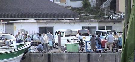 20081009kengaku.jpg