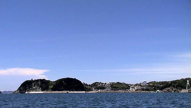 2008saikazaki.jpg