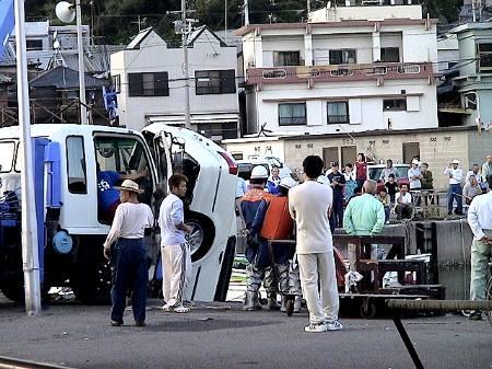 2008tenraku2.jpg