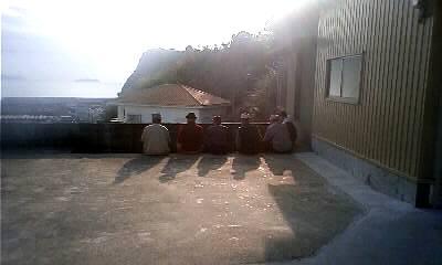 2009hinatabokko.jpg