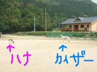 0527_2.jpg