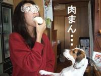 2007_0108(022).jpg