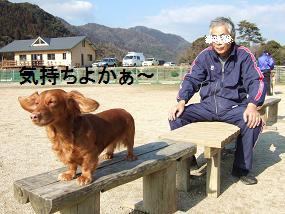 20080309_5.jpg