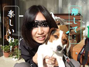 20081129_2.jpg