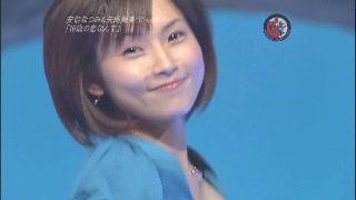 Abe Natsumi  Yajima Maimi - 16sai no Koi Nante in MF