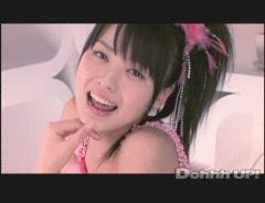 ℃-ute - LALALA Shiawase no Uta