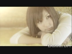 ℃-ute - Namida no Iro