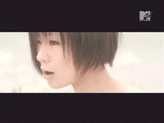Shiina Ringo - Mellow