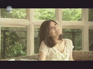 Shimatani Hitomi - Ame no Hi niwa Ame no Naka wo Kaze no Hi niwa Kaze no Naka wo