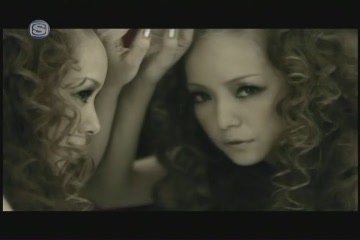 Amuro Namie - Sexy Girl