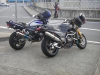 IMGP5265.jpg
