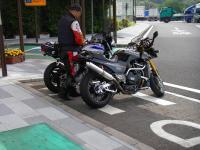 IMGP5279_convert_20090521211943.jpg