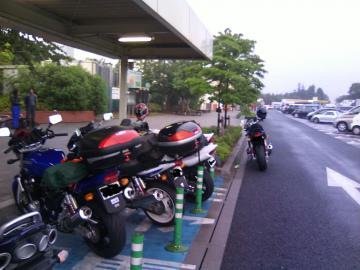 PAP_0589.jpg