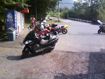 PAP_0704.jpg
