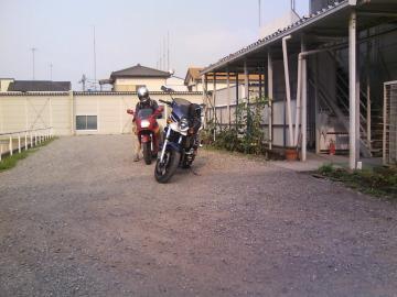 PAP_0708.jpg