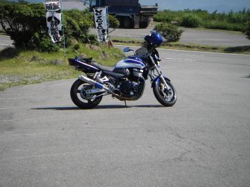 PAP_0719.jpg