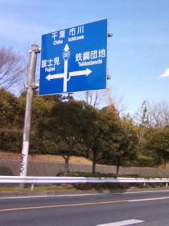 TS3A0083.jpg