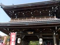091107 中山寺