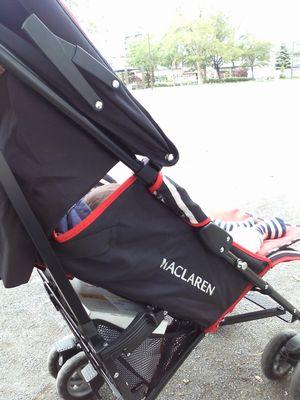 babycar.jpg
