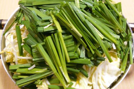 野菜 テンコ盛り