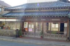 鎌倉彫りのお店