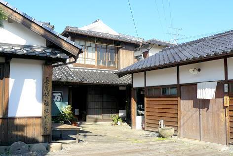 長尾製麺所