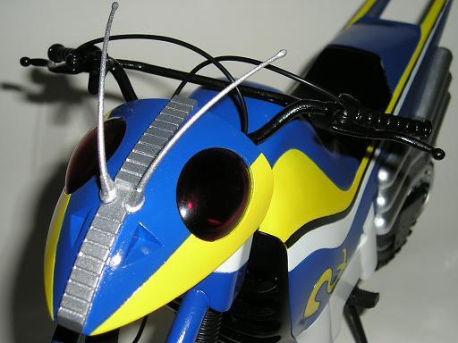 acrobatterRAH2.jpg