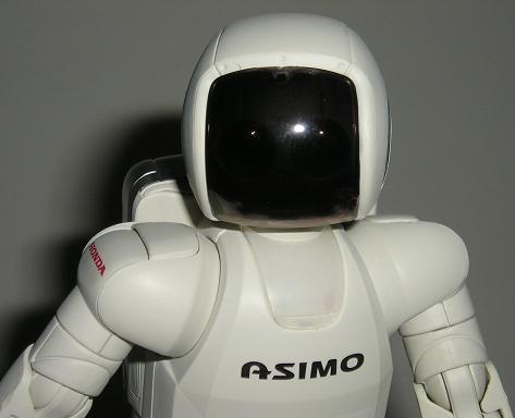 asimoF9.jpg