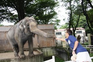 2009.08.2福島 遼太 033
