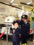 090813 警察博物館