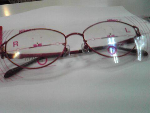 老眼鏡wwwww