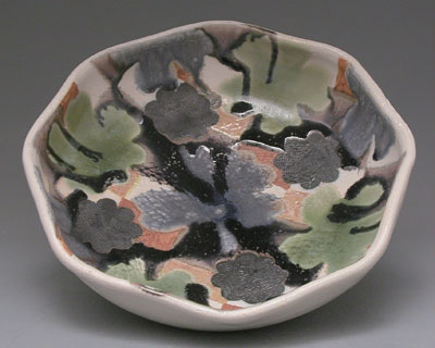 miamaruo/bowl