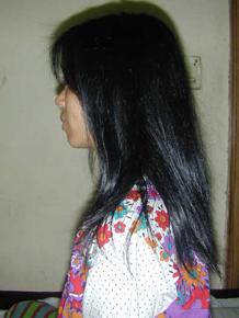 DSCN0434.jpg