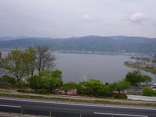 埼玉会22