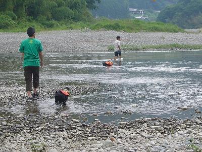 奈良遠征5