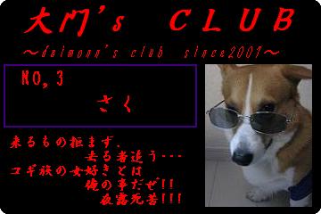 20071106194415[1]