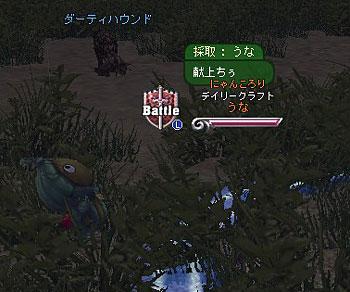 bi_20060615220213_1.jpg