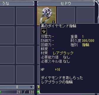 bi_20060630012105_1.jpg
