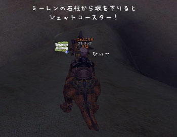 bi_20060731005307_1.jpg