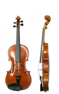 Violin_VL100.jpg