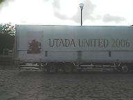 utada.jpg