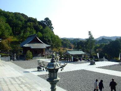 2009_1107遠州ポート0011