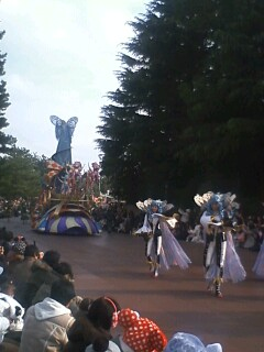 20090128143716