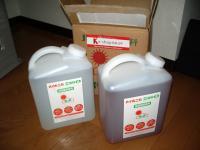 ハイポニカ肥料4L